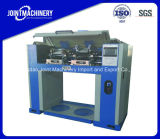 Fa306A Serien-Hochgeschwindigkeitszeichnungs-Rahmen/Zeichnungs-Maschine