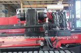 Горизонтальная дирекционная буровая установка (DDW-8030)