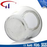 Tarro 1250ml Gran Volum de almacenamiento de vidrio (CHJ8073)