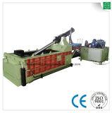 Compressor hidráulico do ferro de sucata da boa qualidade