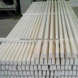 Высокопрочная теплоизоляционная плита силиката кальция