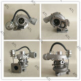 Turbocharger di Rhf4h per Isuzu 8980118922 8980118923