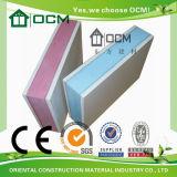 50mm PU-Zwischenlage-Panel ISO-Wand