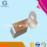 ISO9001 het Stempelen van het metaal Delen met Hoge Precisie