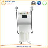 IPL de Vasculaire Machine van de Schoonheid van de Behandeling en van de Verwijdering van de Acne