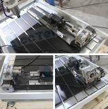 Гравировальный станок Akg6090 CNC супер надувательства верхней части качества Desktop