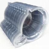 بلاستيكيّة طبّيّ مستهلكة عقيم بول فنجان لأنّ مستشفى