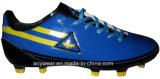 Le football du football des hommes amorce les chaussures de TPU (815-9418)