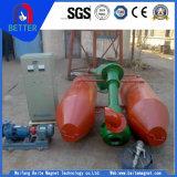 Baite 고능률 또는 큰 수용량 /Electric 해안에 절단기 흡입 준설선을%s 원심 찌끼 모래 펌프