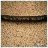 Schlauch der Qualitäts-SAE 100 R3 R6