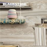 Tendance Series Glazed Polished Floor et Wall Tile 600*900 (169903-01)