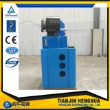 ¡Máquina que prensa del tubo hidráulico de la alta calidad de la potencia del Finn hasta 2 pulgadas de Finnpower P52 con descuento grande!
