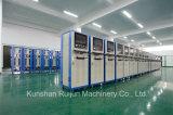 Цена Fh-300c автомата для резки провода CNC