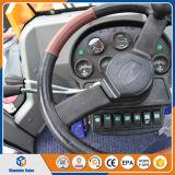 الصين مصغّرة محمّل 1.8-2 طنّ [4ود] [فرونت ند] عجلة محمّل [إرث-موفينغ] آلة سعر [س/يس]