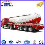 3 dell'asse 45cbm del cemento del trasporto del camion rimorchio all'ingrosso semi