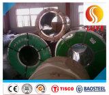 ASTM 347 Bande / bobine en acier inoxydable