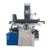 디지털 표시 장치 판매를 위한 DRO (MYS820)를 가진 유압 지상 분쇄기 기계장치
