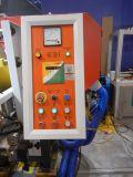 Автоматическая деревянная горизонтальная машина ленточнопильного станка