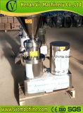Kleine Tierzerkleinerungsmaschine des knochens MGJ-50 mit niedrigem Preis