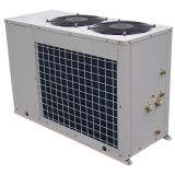 Lucht aan Water Heat Pump (SLA300D)