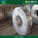 Gute QualitätsGi entfernt Stahl von China