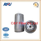Filtro de combustível para Iveco usado no caminhão (2992662, 500315480, J86-20662) - peças de automóvel