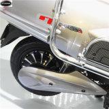 قوّيّة [72ف-32ه-1200و] درّاجة ناريّة كهربائيّة/[سكوتر] كهربائيّة
