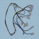 Elektronik-Draht (YL-Serie)