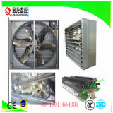 220V 50Hz Single Phase Exhaust Fan