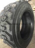10-16.5 Schienen-Ochse-Reifen für Aufbau