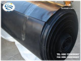 Qualität Geomembrane Smooth Surface 0.1-2mm HDPE LDPE Pond Liner