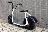Популярный продавая электрический самокат 800W Citycoco Harley