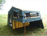 Schlussteil-Zelt (CTT6001)