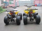 강력한 공기 냉각 엔진 110cc ATV (ET-ATV011) 장비되는 쿼드 자전거