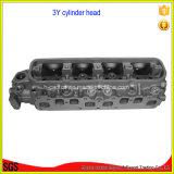11101-73010 culata 3y para la corona de Toyota Hiace Hilux