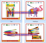 Banco Stationery per Color Painting Set