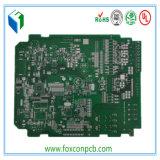 スマートなエネルギーメートルまたはスマートなエネルギーメートルPCBのためのスマートなエネルギーメートルPCBA/の電子回路のボード