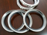 Gaxeta de Fluorubber, anel-O de Fluorubber, selo de Fluorubber (3A5007)
