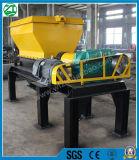 Dierlijke Karkassen/Koe/Vee/Zieke Hond/de Plastic/Gemeentelijke Fabrikant van de Ontvezelmachine van de Maalmachine van het Stevige Afval/van het Schuim