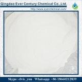 Fabricante de China do produto comestível de bicarbonato de sódio