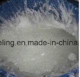 Produit chimique laurique du sulfate d'éther de sodium/SLE 70% pour le détergent