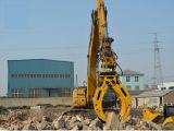 Encavateur tournant de 360 degrés pour l'excavatrice 25t