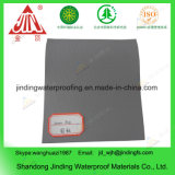 지붕을%s 1.2mm 1.5mm 2mm PVC 막