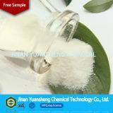 Gluconato blanco del sodio del color el 99% de la venta del grado caliente de la industria