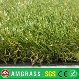 40mm Height Comfort Artificial Turf per il Tutto-Weather