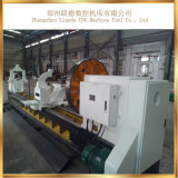 Fabbricazione chiara orizzontale della macchina del tornio di precisione di alta qualità Cw61125