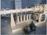 Intercooler HOWO de RubberSlang Wg9725530142/1 van de Afzet