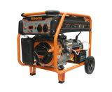 Anfangstreibstoff-Generator des Cer-5kw/6kw elektrischer für Hauptgebrauch