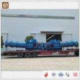 500zldb Typ einzelne Basis-Axialwasser-Pumpe