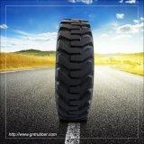 20.5-25 Neuer Reifen-und Massen-beweglicher Kipper-Reifen-industrieller Reifen-Minenindustrie-Reifen-Gabelstapler-Reifen der Vorspannungs-OTR